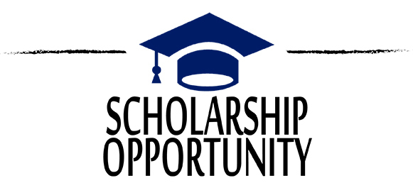 Scholarship Opportunity LEA